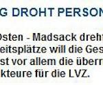 Leipzig: Es gibt eine Alternative zum Jobverlust – den Neustart mit istlokal OS