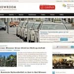 Istlokal OS – Das Betriebssystem für lokalen Online-Journalismus