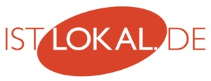 istlokal.de_Logo_300x116px.png