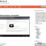 Istlokal OS Tutorials online