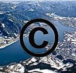 """Urheberrecht: Sind Sie auch ein """"Verbrecher""""?"""