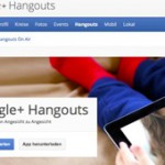 hangout_tn