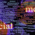 Soziale Netzwerke und Kommunen