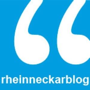 blog_signet_RN_300