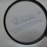 Istlokal bietet erste Rechercheseminare an