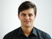 jaschensky