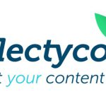 Paid-Content für Lokalblogs