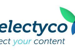 selectyco_logo_claim_rgb-kopie