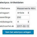 Paid-Content funktioniert für Lokalblogs